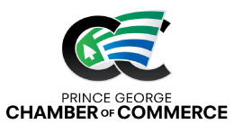 pg-chamber-of-commerce